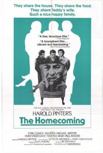 the-homecoming-movie-poster-1975-1020203974
