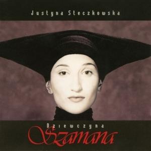 1996-Dziewczyna-Szamana